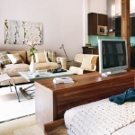 practical-ideas-in-two-small-apartments1-4.jpg