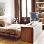 practical-ideas-in-two-small-apartments1-7.jpg