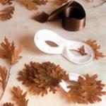press-leaf-project8-2.jpg