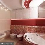 project-bathroom-mosaic1.jpg