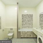 project-bathroom-mosaic11.jpg