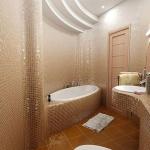 project-bathroom-mosaic12.jpeg