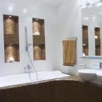 project-bathroom-mosaic13.jpg