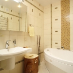 project-bathroom-mosaic14.jpg