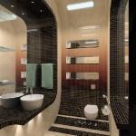 project-bathroom-mosaic15.jpg