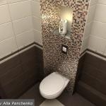 project-bathroom-mosaic16.jpg
