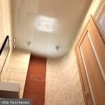 project-bathroom-mosaic17.jpg