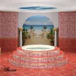 project-bathroom-mosaic25.jpg