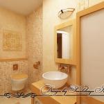 project-bathroom-mosaic3.jpg