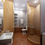 project-bathroom-mosaic4.jpg