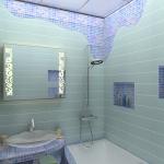 project-bathroom-mosaic5.jpg