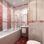 project-bathroom-mosaic6.jpg