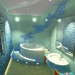 project-bathroom-mosaic7.jpg