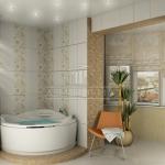 project-bathroom-mosaic8.jpg