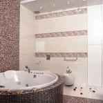 project-bathroom-mosaic18-1.jpg