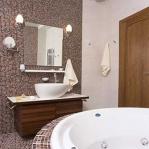 project-bathroom-mosaic18-2.jpg