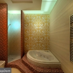 project-bathroom-mosaic19-1.jpg