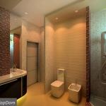 project-bathroom-mosaic19-2.jpg