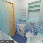 project-bathroom-mosaic20-2.jpg