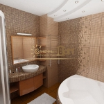 project-bathroom-mosaic21-1.jpg