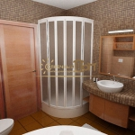 project-bathroom-mosaic21-3.jpg