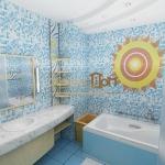 project-bathroom-mosaic22-2.jpg