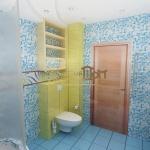 project-bathroom-mosaic22-3.jpg