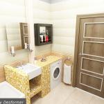 project-bathroom-mosaic23-2.jpg