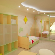 project46-kidsroom2-1.jpg