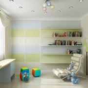 project46-kidsroom4-4.jpg