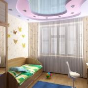 project46-kidsroom5-1.jpg