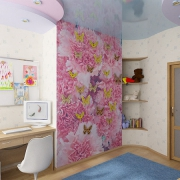 project46-kidsroom5-2.jpg