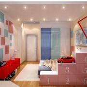 project46-kidsroom7-4.jpg