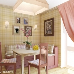 project47-diningroom1.jpg
