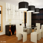 project47-diningroom3.jpg