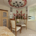 project47-diningroom13.jpg