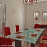 project47-diningroom16-2.jpg