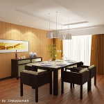 project47-diningroom20.jpg