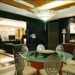 project47-diningroom21.jpg