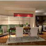 project47-diningroom22.jpg