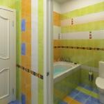 project49-green-bathroom2-1.jpg