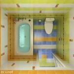 project49-green-bathroom2-2.jpg