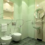 project49-green-bathroom5.jpg