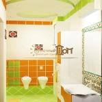 project49-green-bathroom6-2.jpg
