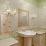 project49-green-bathroom7-1.jpg
