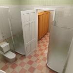 project49-green-bathroom7-2.jpg