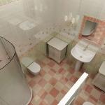 project49-green-bathroom7-3.jpg