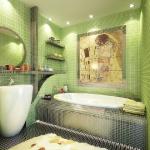 project49-green-bathroom10-1.jpg