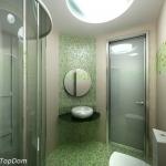 project49-green-bathroom11.jpg