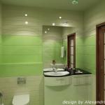 project49-green-bathroom12-2.jpg